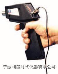 SKF超声波检测仪CMIN 400  SKF CMIN 400