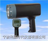 DT2350P频闪仪 DT2350P