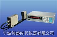 TLSM系列激光测径仪 TLSM101/TLSM110/TLSM130