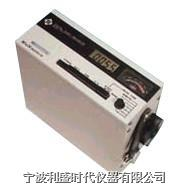 P-5L2C型便携式微电脑粉尘仪 P-5L2C
