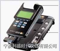 testo 325-I/CO烟气分析仪 testo 325-I/CO