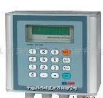 建恒DCT1188固定式超声波流量计 DCT1188