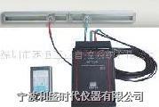建恒DCT1288便携式超声波流量计  DCT1288