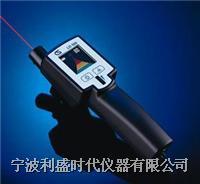 LD300超声波气体泄漏检测仪/电气放电检测仪/密封性检测仪 LD300