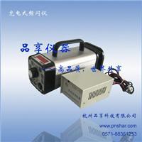 多联频闪仪PN-02C(频闪灯,闪光灯,闪频仪) PN-02C