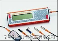 (ELA365-0) 易高365涂层厚度数据分析仪 365
