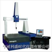 英国LK三坐标测量机(仪) Integra 10.7.6