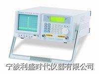 台湾固纬频谱分析仪GSP-810 GSP-810