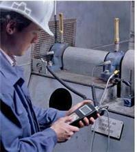 德国FAG 振动分析及动平衡仪DETECTOR3-KIT(机械故障检测仪) DETECTOR3-KIT