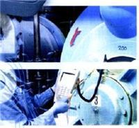 振动分析及现场动平衡仪MVP1B(OneProD) MVP1B