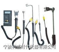 SWK2便携式数字表面温度计 SWK-2