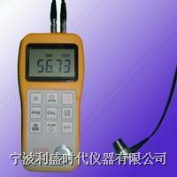 UT200超声波测厚仪 UT200
