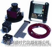 激光测平仪W401(风电行业专用) W401、W402