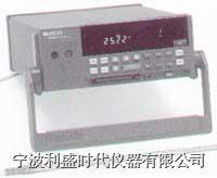 F2620T 温度数据采集器(价格:28000含税) F2620T