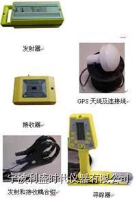 8898A型电缆识别仪 8898A