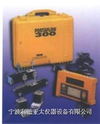 英国梅克罗尼(micronics)PF300超声波流量计 PF300/英国MICRONICS超声波流量计