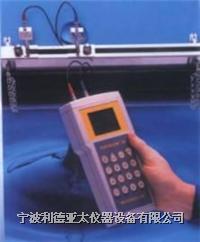 英国梅克罗尼PFSE便携式超声流量计 PFSE