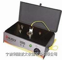 AUELY轴承加热器AUELY-12平板加热器(A-12) AUELY-12(A-12)