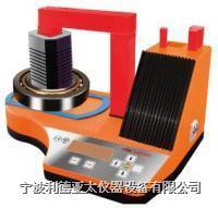 AUELY-40N新款静音轴承加热器(09年新款) AUELY-40N(A-40N)