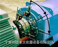 Easy-laser D505激光轴对中仪 D505