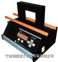 ZMH-200E高性能静音轴承加热器 ZMH-200E加热器