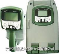 AP-1全数字管线探测仪 AP-I全数字管线探测仪 AP-1全数字管线探测仪 AP-I全数字管线探测仪