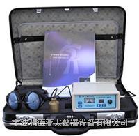 ZB8智能漏水检测仪 ZB-8智能漏水检测仪 ZB8智能漏水检测仪
