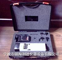 PK2V便携式闪频仪,PK2V便携式闪频仪,PK2V便携式闪频仪,PK2V便携式闪频仪 PK2V便携式闪频仪