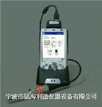 日本理音VM-2004S轴承诊断振动分析仪  VM-2004S