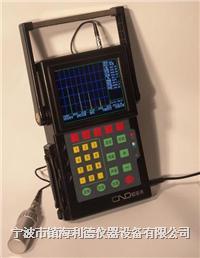 国产高精度超声波探伤仪6100 6100