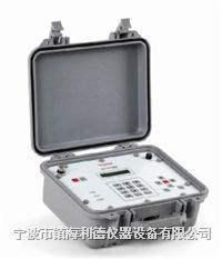 DCT7088 便携式时差超声波流量计(美国宝丽声) DCT7088