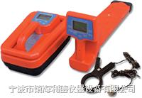 TT-2000A地下管线探测仪   TT-2000A地下管线探测仪 TT2000A