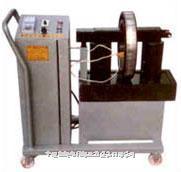 FY-3移动式轴承加热器  移动式轴承加热器FY-3价格 FY-3