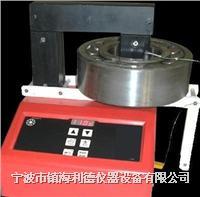 SMBG-3.6智能轴承加热器 SMBG-3.6