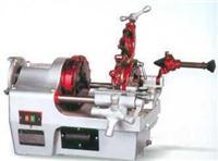 YNPB-8 5T切管套丝机 YNPB-8 5T