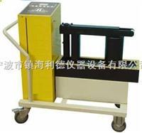 全自动智能轴承加热器SM38-100 SM38-100