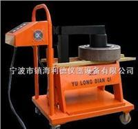 智能轴承加热器SMBG-11 SMBG-11