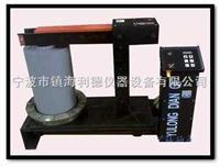 智能轴承加热器SMBG-40 SMBG-40