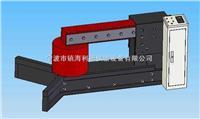 智能轴承加热器SMBG-60 SMBG-60