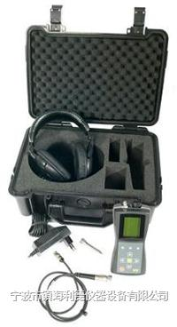Viber X3 多功能振动检测仪  Viber X3