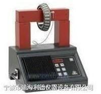 HB-5000轴承加热器 HB-5000