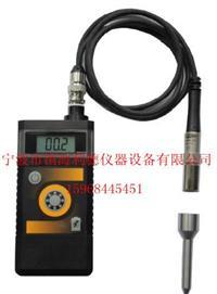 CX10手持式测振仪 CX-10 CX10