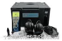 SDT200超声波检测仪 原装进口 SDT200