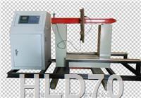 HLD70轴承感应加热器(硅钢片高标武钢冷轧片) 温控 时控 消磁 HLD70