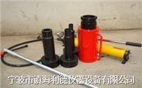 FX-4290型液力偶合器专用拉马 参数 图片 价格 FX-4290