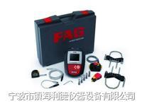 德国FAG Top-Laser EQUILIGN激光对中仪 中国总代理 2013年新款 FAG Top-Laser EQUILIGN