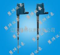 射频导纳料位开关/ZTron502低成本通用物位开关 502-3300901,502-3200907,502-3000-901