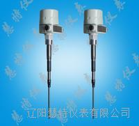 SCL-P射频导纳物位计 SCL-P/L2000C