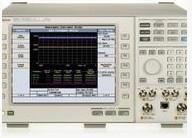 !E5515C手機綜合測試儀 E5515C