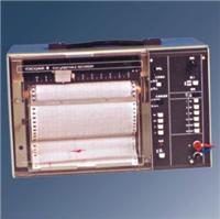 台式记录仪 LM17-A/XWT-1044S/LM14-104/3057-11